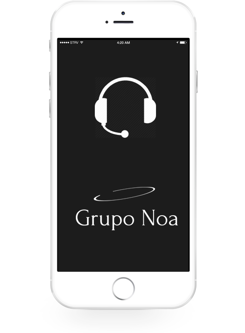 Gruponoa International