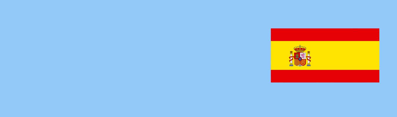 header-bg-Spain-1349X60