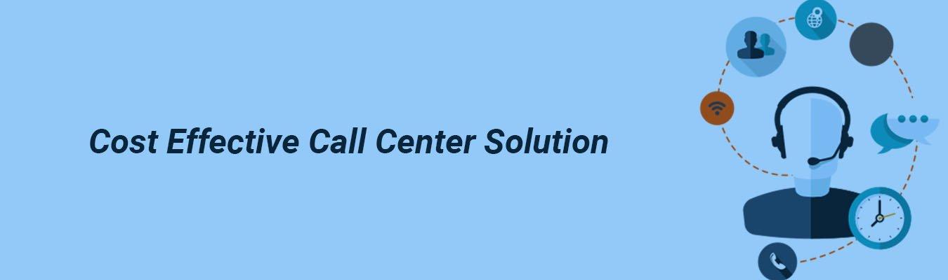 American Call Center