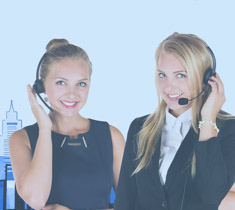 Travel Tourism Call Center